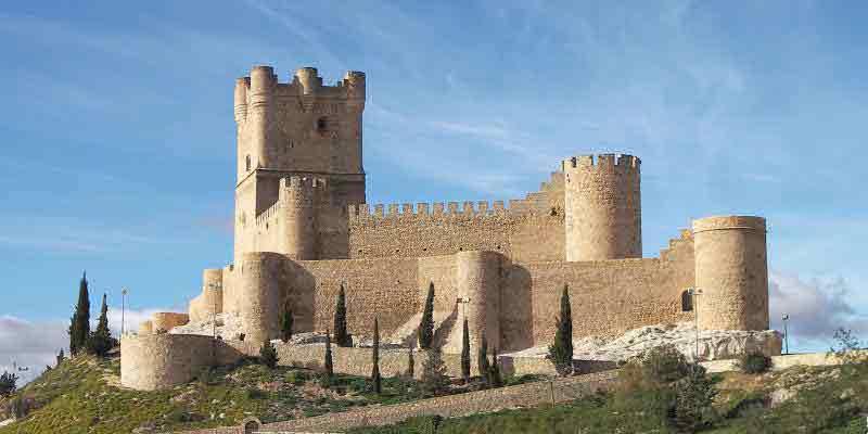 castillo-de-villema