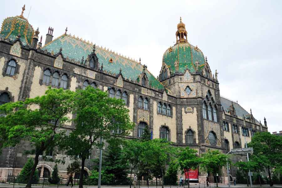 museo-historia-budapest