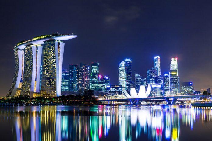 Tutorial Menang Bermain Colok Bebas, Colok Macau Dan Shio