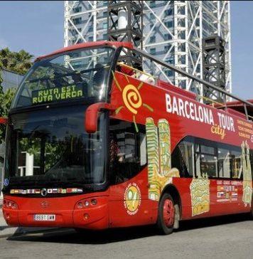 tour-por-barcelona-privado