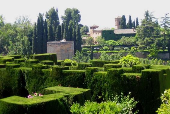 jardines-altos-el-generalife